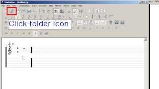 vcf file to pdf converter online