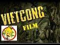 Download lagu VIETCONG 1 Film CZ 2019