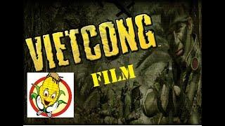 VIETCONG Film 1080p CZ 2019