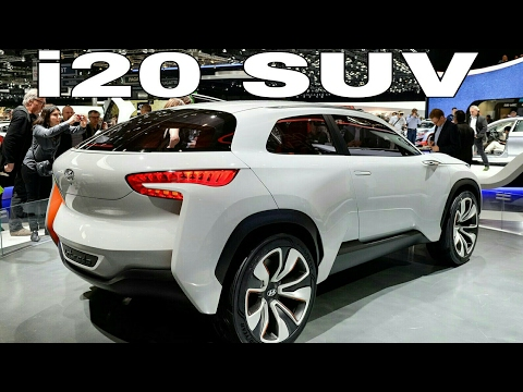 2017 Top 10 Upcoming SUVs Comming To India Soon 2017