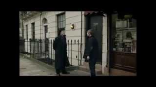 Тайна лучшей серии Шерлока Холмса