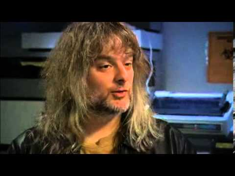 David Chalmers - Why is Consciousness so Mysterious?