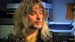 Closer To Truth asks David Chalmers: Why is Consciousness so Mysterious?