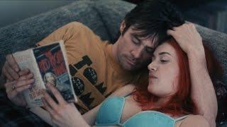 Вечное сияние чистого разума (2004)— русский трейлер
