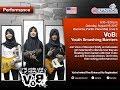 VoB Voice Of Baceprot Guerrilla Radio RATM Cover Live America mp3