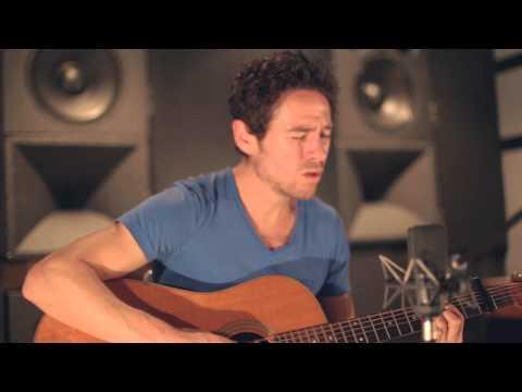 Mark Wilkinson - Middle Ground