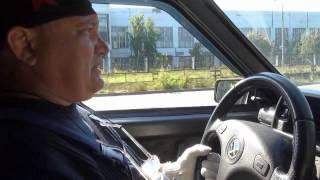 видео Не заводится 20 ne Опель кадет,Омега,Вектра