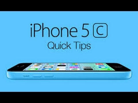 iphone 5s tips and tricks iphone 5 5c and 5s tips and tricks 17509