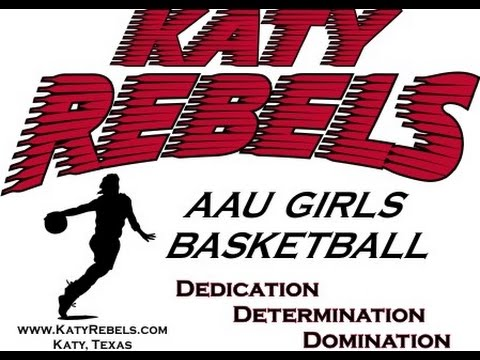 Katy Rebels 2023 vs. Houston Superstars [April 3, 2016]