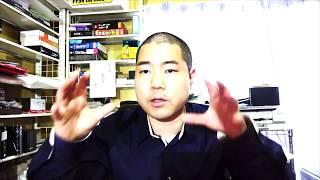 MEGWIN ヘキトラに移籍について【三代目MEGWIN どうなった?】[Main1885]