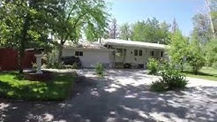 224 W. Sunset Drive, Riverton, Wyoming
