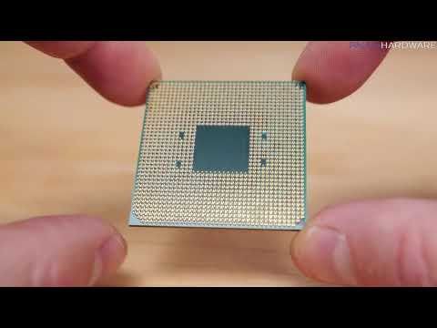 Intel Core I3 7100 Socket Lga 1151 Processor Review Ep02 Youtube