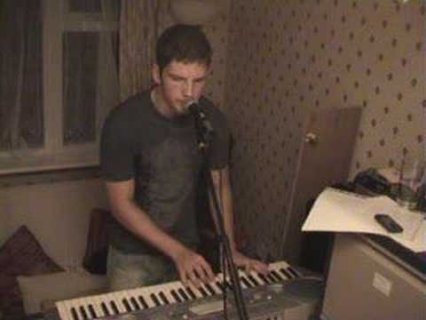 Cover of 'Angel'