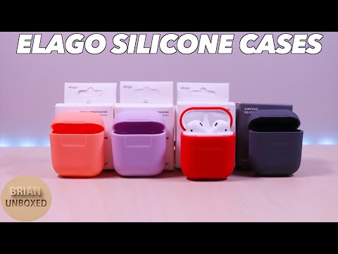 elago-silicone-cases-and-dust-guards---protection-for-your-airpods-1-&-2!