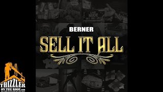 berner-sell-it-all-audio