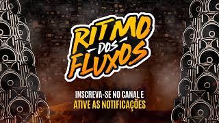 MC Rennan - Se concentra sentadinha (DJ Salatiel) Part MC Luan