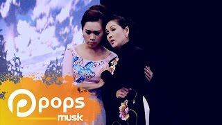 Thiêng Liêng Tình Mẹ  - Hồng Nhung ft Hồng Phượng [Official]