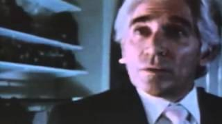 Lifeforce (1985) - Trailer