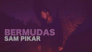 SAM PIKAR - Бермуды (mood-video)