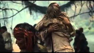 Rambo IV 2008 movie about karen people [Part 8/8]