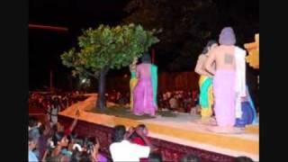 Bharathidasan Song 3