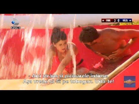Știri cu Diana Popa / 28.08.20 / Chicu socru mare, Dodon plecat la muntele Athos, Usatîi candidat / from YouTube · Duration:  31 minutes 41 seconds