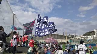 オープン戦、対阪神.
