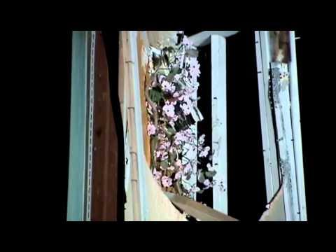 SW OKC homes damaged by tornado to be demolished