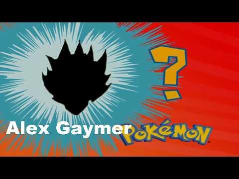 Vuela Pega y Ezquiva !! | ¿Quien Es ese Pokemon?