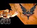 Elite Dangerous 08 Сигары для Геры Тани mp3
