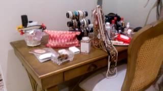 Proses Pemasangan Furniture Jepara Di Bogor 081236705306
