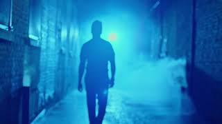 Luis Fonsi Échame La Culpa Reverse .ft Demi Lovato