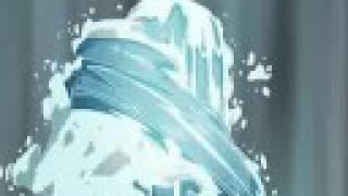 Avatar: The Last Airbender: Take Me Away (Globus) AMV