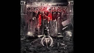 Crystal Tears - 2018 - Decadence Deluxe (Speed Power Metal)