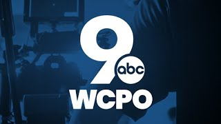 WCPO Latest Headlines | March 6, 11pm
