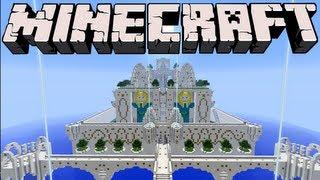 Minecraft - Ryan