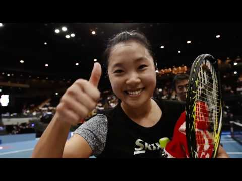 IPTL 2016: Day 2 Highlights