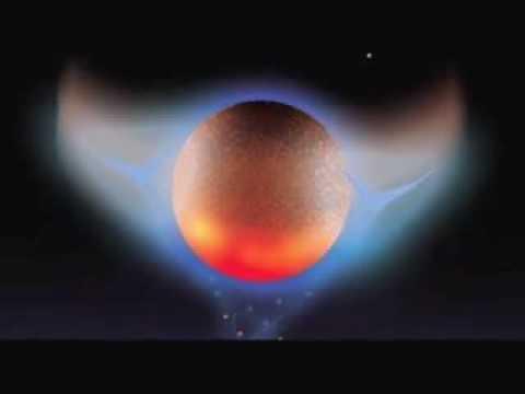 NASA Nibiru 2012 YouTube