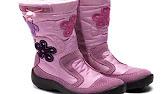 Купить женскую обувь недорого!. Более 20961 моделей в. Женская обувь. 21397 товаров. Ecco / ботильоны shape 75. Размеры (rus): 38 39 40.
