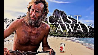 10 Things You Didn't Know About CastAway