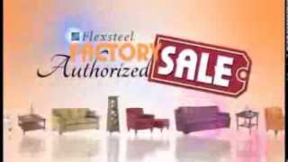 Edgewater Home Furnishings - Flexsteel Factory Authorized Sale
