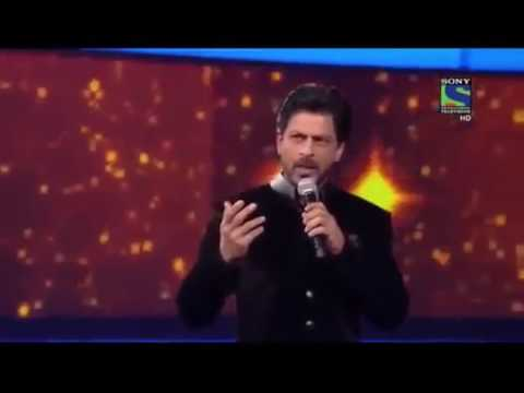 Sharukhan BeSt Performance