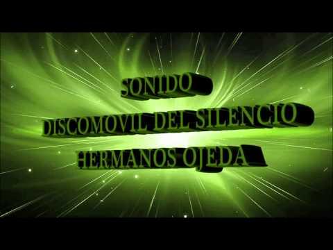 ESTAR ENAMORADO 2012 DISCOMOVIL DEL SILENCIO 2012 CONAN CONGAS 2012