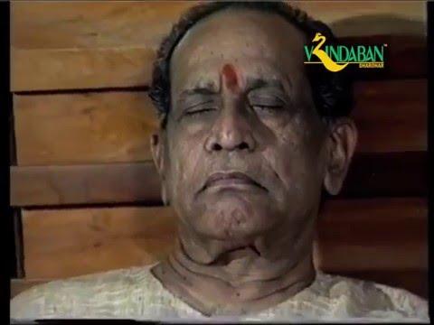 Sadhana - Pt Bhimsen Joshi
