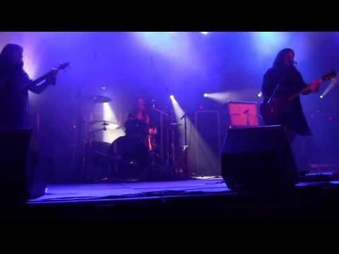 Eliana Dinis com Rock a Lady