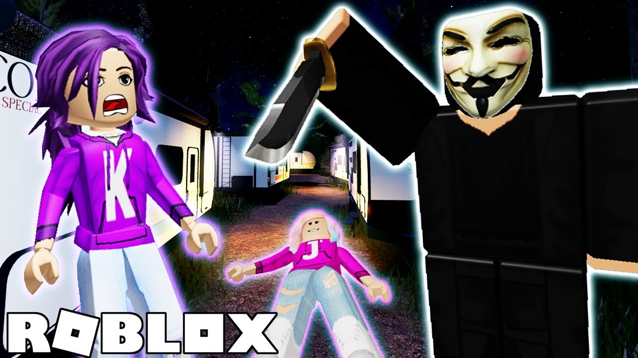 A Lovely Day In Roblox Bad Roblox Movies Youtube Trailer Park Story Good Ending Roblox Youtube