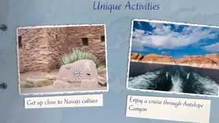 United States National Parks Travel