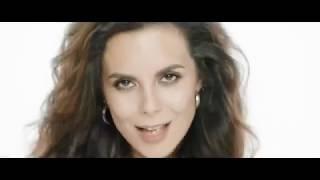 Настя Каменских - Попа как у Ким (Премьера клипа 2019)