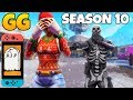 Season 10 Will Be The END Of Fortnite On Nintendo Switch