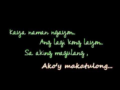 slogan tungkol sa kalinisan Slogan tungkol sa kalikasan pananaliksik na tungkol sa maikling kwentong may mga hayop ang  tagalog poems tungkol sa nutrisyon islogan tungkol sa kalinisan ng bahay.